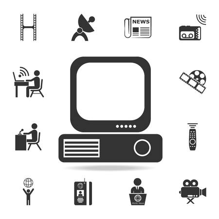 154 Iptv Stock Vector Illustration And Royalty Free Iptv Clipart