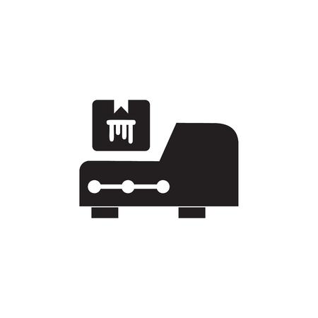 Printer Cartridge icon.