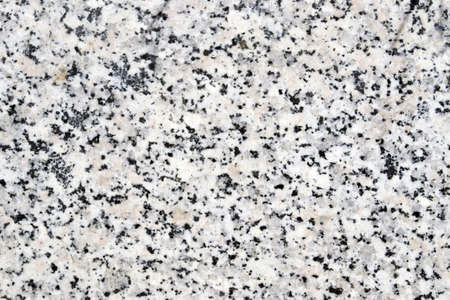background made with detail of a granite table Stock Photo