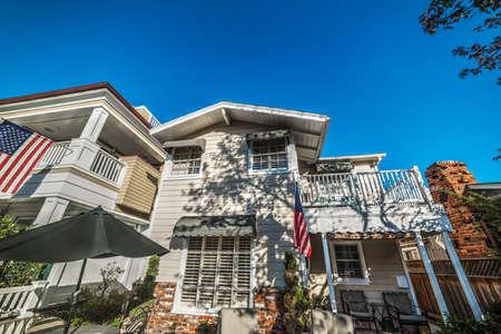 Beautiful house in Newport Beach, California