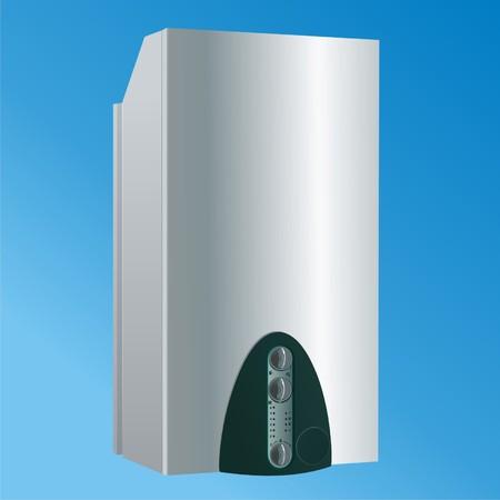 calentador: vector3 de caldera de calefacci�n