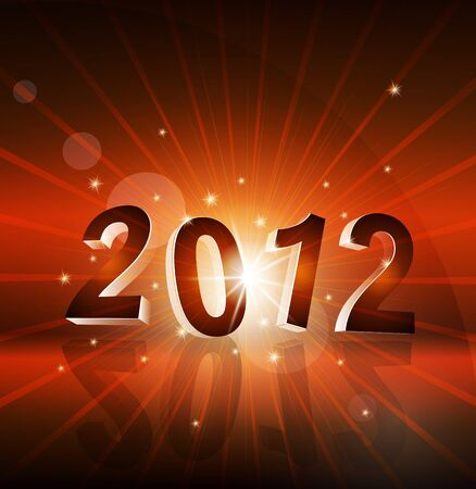 broun: New Year