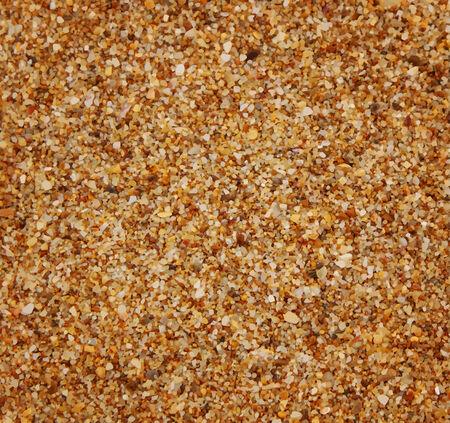 gold coast: texture (sand)