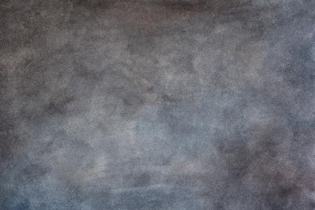 dark watercolor grunge background Фото со стока