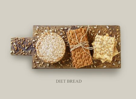 crispbread; buckwheat; food, background; bread; wheat; round; food; wheat; dietary; sunflowe; template, whole; cracker; healthy; snack; crisp; crispy; diet; dry; crunchy; puffed; natural; wooden; organic; cereal; breakfast; isolation; cookie; low; dieting; meal; vegetarian; light; composition; grain; stack; wafer; waffle; lunch; nutrition; tasty; top; view; vintage; whole grain; diabetic; burlap; ingredients; nutritious; box; vintage; textural; scattered