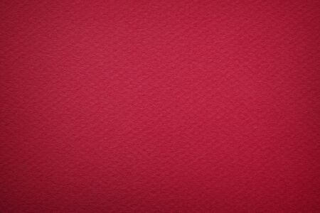 Textured purple cardboard. Close-up. Craft Paper Texture. Template for design Zdjęcie Seryjne