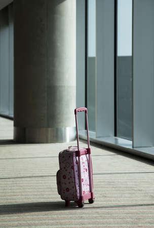 一人で子供たちの袋は無人のまま 写真素材 - 11076485