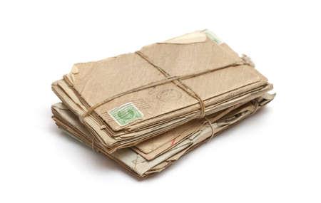 ソビエト連邦 - 1928 年頃: ビンテージ手紙 USSR で、ショーの労働者は、1928 年頃印刷スタンプ