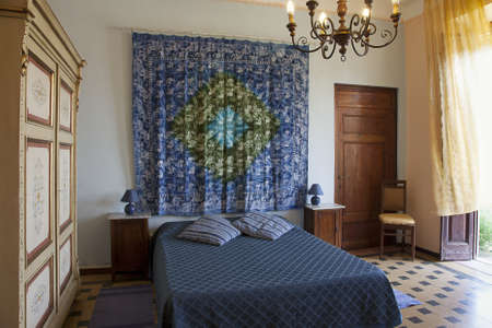 Slaapkamer Hotel Stijl : Looking for a place to stay in imlil toubkal hotel café