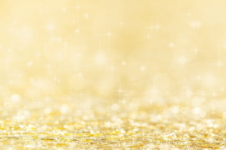 Christmas background. Can be used as background