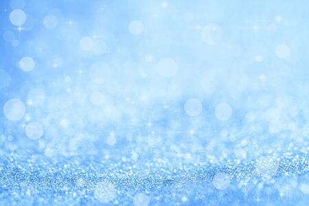 Christmas background. Can be used as background Stock Photo - 11799809