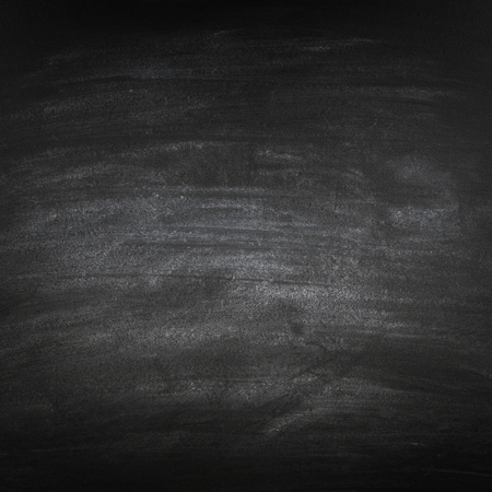 Black school board. Can be used as a background