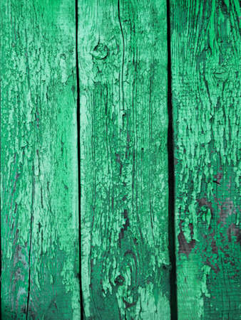 Painted pastel green wood surface, with an abstract expressive vertical line texture. Pastel background for design. Copy paste space