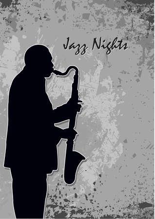 Jazz Nights Theme