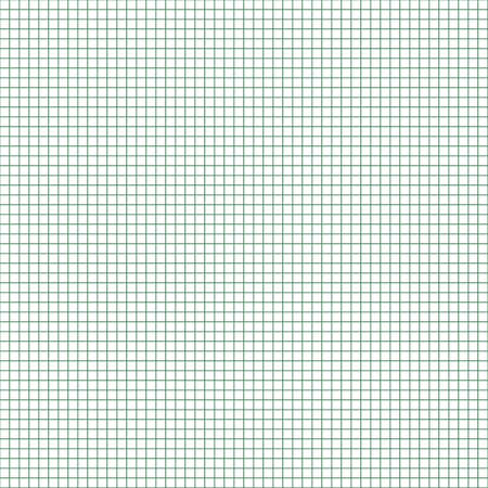 Grid paper. Abstract squared background with color graph. Geometric pattern for school, wallpaper, textures, notebook. Lined blank isolated on transparent background.