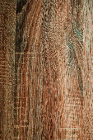 Seamless pine parquet floor. Wood grain background for home wall decoration, flooring, furniture. Vintage or simple graphic design. Natural looking surface