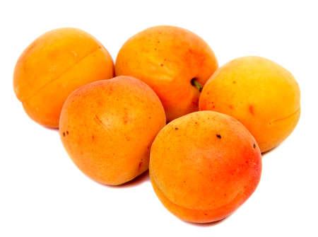 大きなジューシーな桃。食、ベジタリアン食。 写真素材