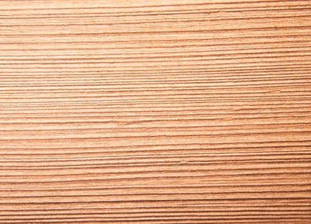 Sandalwood light. Fine image of natural wood texture background