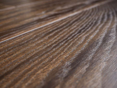 Wood close up background texture with natural pattern. hardwood flooring, wood floor