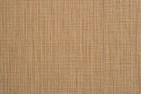 Brown kraft  paper. Corrugated cardboard box. background Stock Photo - 8708345