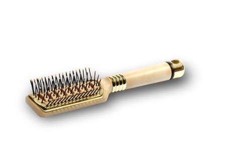 Comb Stok Fotoğraf