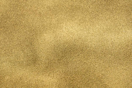 Beige textured leather for design template and background