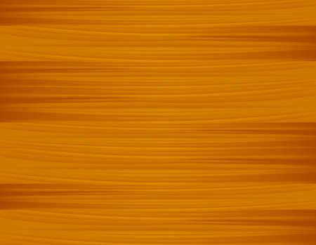 siding: Wood backgeound. Vector Illustration