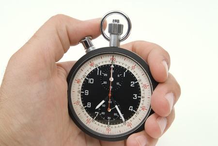 cronografo: Profesional Cron�grafo