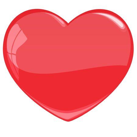 amative: Heart