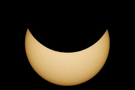 eclipse: Solar Eclipse March 2015 Europe