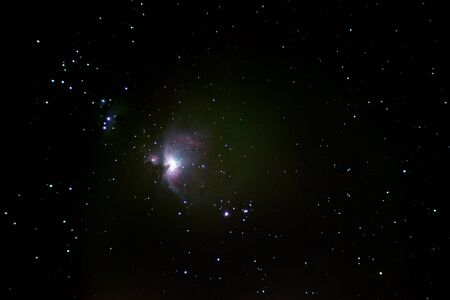 orion: Picture saved with settings embedded.