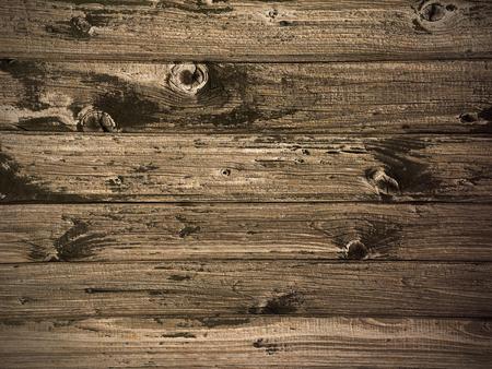 wood rustic: Antecedentes textura de la madera. Viejo fondo de madera