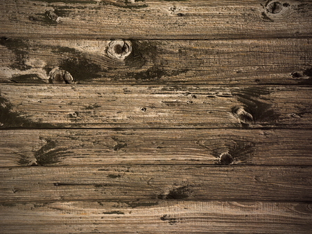 dark wood: Wood Texture Background. Old Wood Background