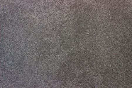 cruddy: Wall texture Rustic look gray silver Paint background.