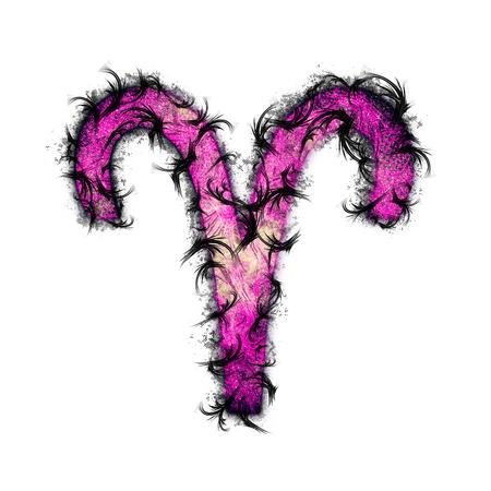 Aries vrouwelijke dating Scorpio Male