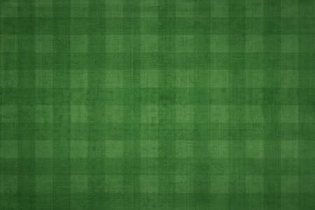 Green grass texture top view, sport background, Grass court pattern, soccer, football, rugby, golf, baseball