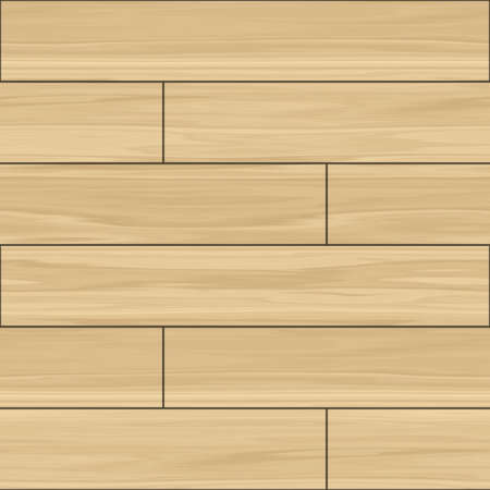 Wood Flooring Seamless Texture Tile Stock Photo Picture And Royalty Free Image 13014835