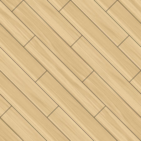 seamless tile: Wood Flooring Seamless Texture Tile Stock Photo