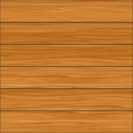 Wood Flooring Seamless Texture Tile Stock Photo - 13014844