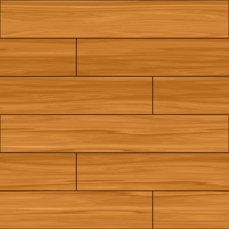 Azulejo de suelo de madera de textura perfecta Foto de archivo - 13014846