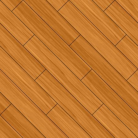 Azulejo de suelo de madera de textura perfecta Foto de archivo - 13014865