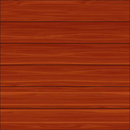 caoba: Azulejo de suelo de madera de textura perfecta Foto de archivo