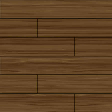 Wood Flooring Seamless Texture Tile Stock Photo Picture And Royalty