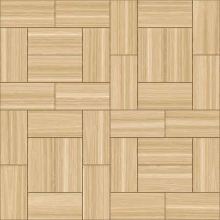 tile flooring: Parquet Wood Flooring Seamless Texture Tile