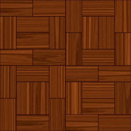 Parkett textur seamless  Parkettboden Seamless Texture Tile Lizenzfreie Fotos, Bilder Und ...