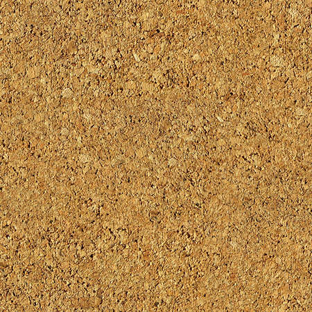 Corkboard Seamless Texture Tile photo
