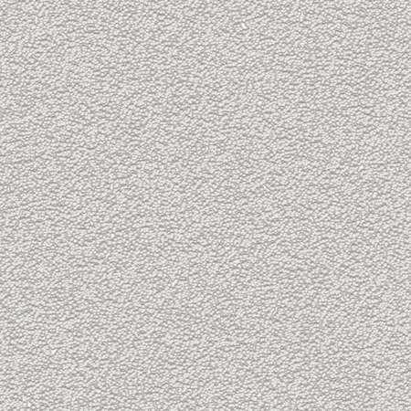 Styrofoam Seamless Texture Tile Stockfoto