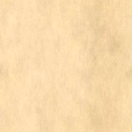 Parchment Seamless Texture Tile photo