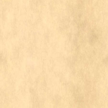 pergamino: Pergamino Azulejos de textura perfecta Foto de archivo