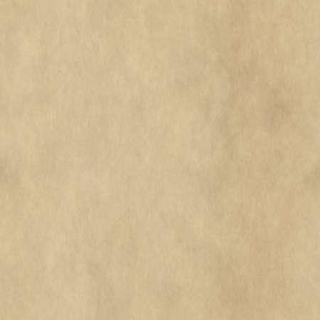 Parchment Seamless Texture Tile